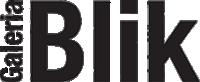 Blik Gallery